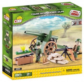 2183_Cobi-Small-Army-80-75mm-Schneider-Gun_1