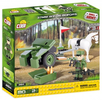 2184_Cobi-Small-Army-80-37mm-WZ-36-Bofors_1