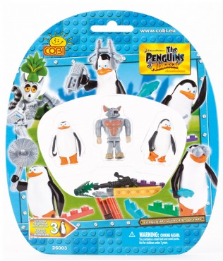 26003_Cobi-Penguins-3in1_2