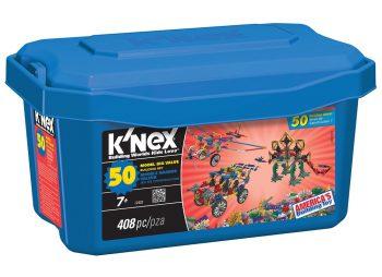 12420_Knex-50-Model_1