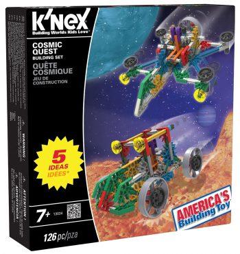 13034_Knex-Cosmic-Quest_1