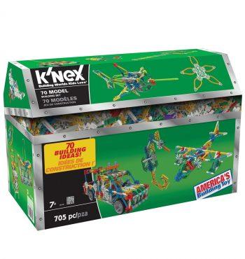 13419_Knex-Building-Set-70-Model_1