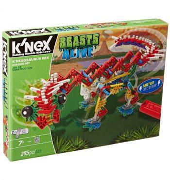 15588_Knex-Beast-Alive_1