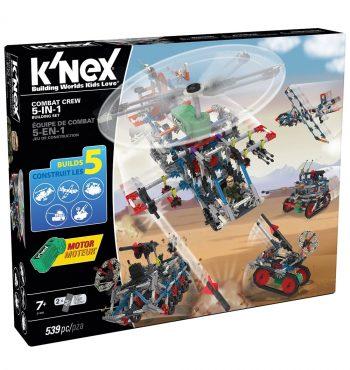 31480_Knex-Combat-Crew-5in1_1