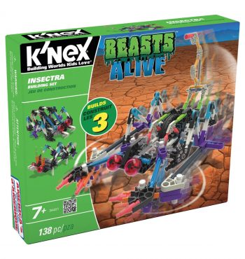34481_Knex-Beasts-Alive-Ass-Insectra_1