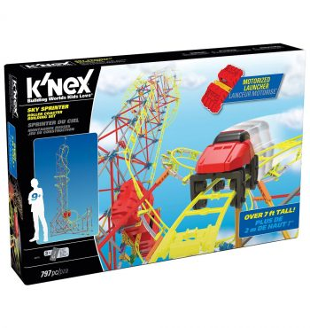 52478_Knex-Sky-Sprinter-Roller-Coaster-BS_1