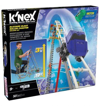 54401_Knex-Blizard-Blast-Roller-Coaster-BS_1