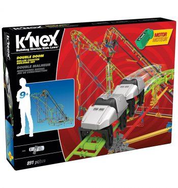 54402_Knex-Double-Doom-Roller-Coaster-BS_1
