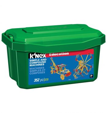 77053_Knex-Education-Simple-and-Compound-Machines_1