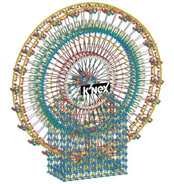 89790_Knex-6-Ferris-Wheel_2