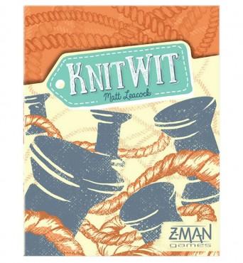 Knit-Wit-1