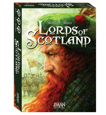 Lords-of-Scotland-3