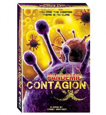 Pandemic-Contagion-1
