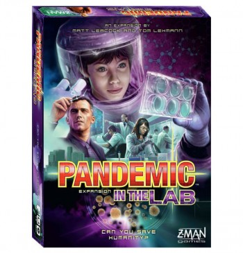 Pandemic-In-the-Lab_1