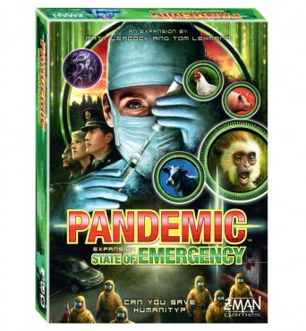 Pandemic-State-of-Emergency_1