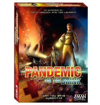 Pandemic-on-the-Brink_1