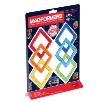 Magformers_701001_Basic_6squares_1