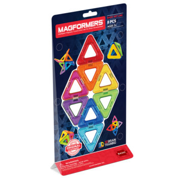 Magformers_701002_Basic_8Triangles_1