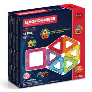Magformers_701003_Basic_14Pcs_1
