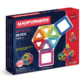 Magformers_701004_Basic_26Pcs_1