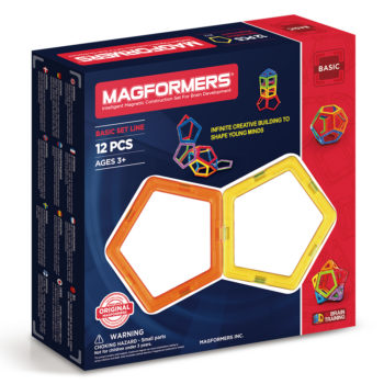 Magformers_701009_Basic_Pentagon_12Pcs_1