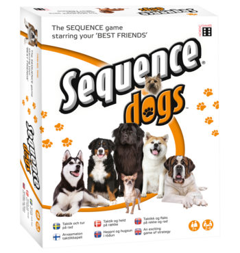 Sequence-Dogs-1