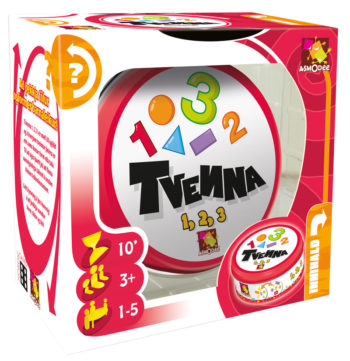Tvenna-123-1