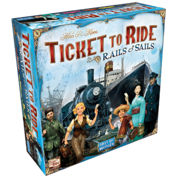 Asmodee-TTRRailsSails-Box3D