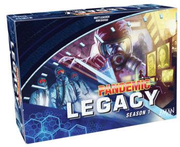 Pandemic_Legacy_blatt