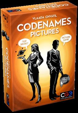 codenames_pics_orange