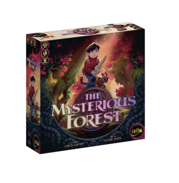 Myst_Forest