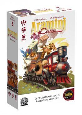 aramini_circus