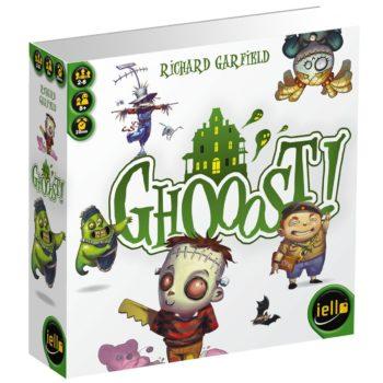 ghooost1