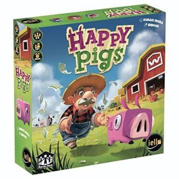 happy_pigs