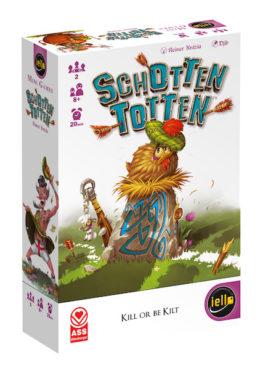 schotten_totten2