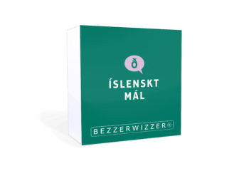 IS3-2 Islandske sprog Closed RGB