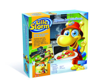 3D_box_front_-AT-Home-DK
