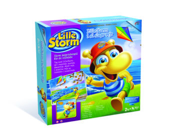 3D_box_front_ALL-Kinds-of-Weather-DK