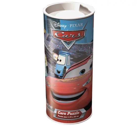 17055_Disney-Cars-Holkur_50_2