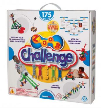 Zoob_Challenge_Kit_1