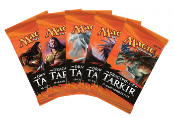 Magic_the_Gathering_Dragons_Takir_Booster_1