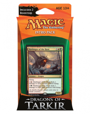 Magic_the_Gathering_Dragons_Takir_Intro_E-1