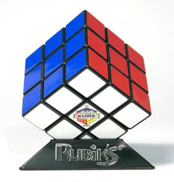 Rubiks_3x3_1