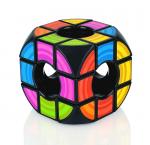 Rubiks_Void_1