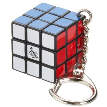 Rubiks_keyring