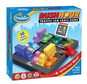 Rush_Hour_1