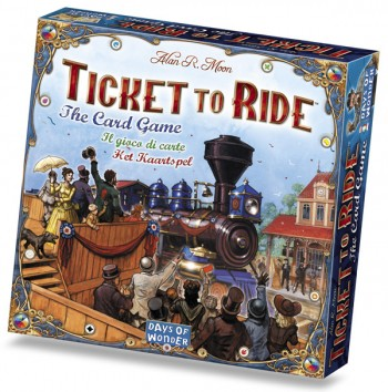 Ticket_to_Ride_Card_Game_1
