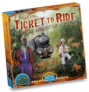 Ticket_to_Ride_Heart_of_Africa_1