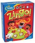 Zingo_1