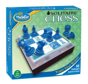 solitare_chess_2